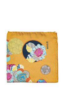 Карманный платок ETON