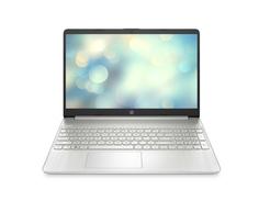 Ноутбук HP 15s-eq1353ur Silver (475Q5EA)