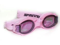 Очки для плавания детские: SG1810 Sprinter