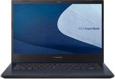 Ноутбук ASUS Expertbook P2451FA-BM1356R (90NX02N1-M18320)