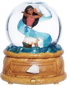 Музыкальный шар-шкатулка Disney Moana 04697 Disney