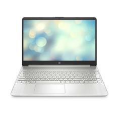 Ноутбук HP 15s-eq2016ur Silver (3B4T4EA)