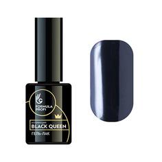 Гель-лак Формула Профи Black Queen №03