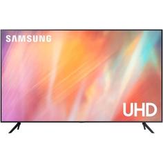 LED Телевизор 4K Ultra HD Samsung UE75AU7100U