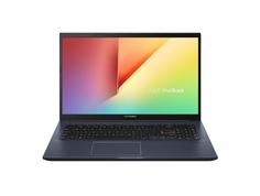 Ноутбук ASUS M513IA-BQ573T Dark Blue (90NB0RR6-M08330)