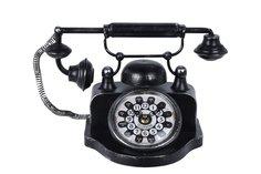 Часы настольные Hoff Телефон