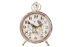 Часы настольные Hoff XY161624