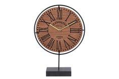 Часы настольные Hoff NB1402890