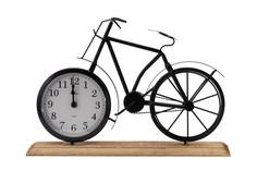 Часы настольные Hoff HX9900020