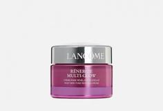 Дневной крем для лица Lancome