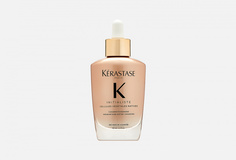 Концентрат для всех типов волос Kerastase
