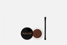 ПОМАДАДЛЯБРОВЕЙ Makeup Revolution