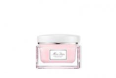 Парфюмированный Крем для тела Dior