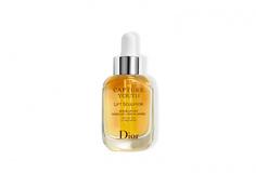 Сыворотка для лифтинга кожи Dior