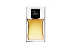Парфюмированный лосьон после бритья Dior