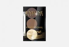 Корректор для бровей Eveline