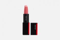 Матовая помада для губ Shiseido