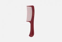 Расческа для волос Clarette