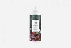 спрей-эликсир для идеальных волос R+Co