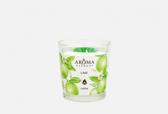 Ароматическая свеча Aroma Harmony