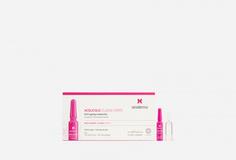 Антивозрастное средство в ампулах для лица форте с гликолевой кислотой, 10 шт*1,5 мл Sesderma