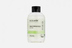 Вода мицеллярная для снятия макияжа Ecolatier