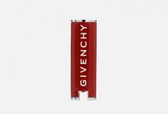 Футляр для губной помады Givenchy