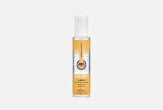 Сыворотка для защиты волос от термических воздействий с пшеничными протеинами Kaaral