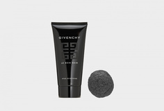 Исключительное очищающее средство для лица Givenchy