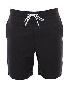 Пляжные брюки и шорты Element