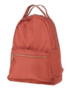 Рюкзаки и сумки на пояс Herschel Supply CO.