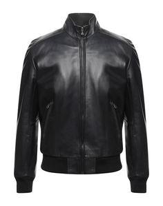 Куртка Masterpelle