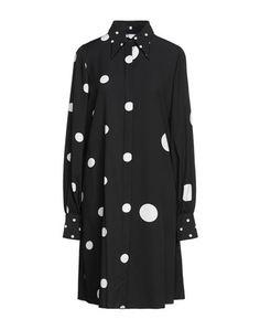 Короткое платье Shi.Rt Milano
