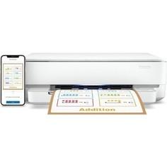 МФУ HP DeskJet Ink Advantage 6075
