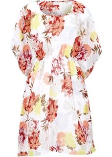 Платье пляжное Bonprix