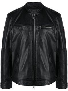 Peuterey куртка-бомбер