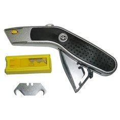 Монтажный нож SKRAB 26750