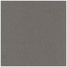 Обои Caselio Moove | Linen 2 | Faro 68529880 , винил на флизелине, 10,05 х 0,53 м