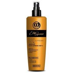 Эликсир ELITE SUPREME для восстановления волос CONSTANT DELIGHT Step 4 150 мл