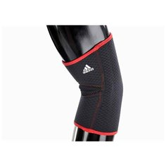 Фиксатор для локтя Adidas ADSU-12216, S/M
