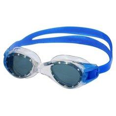 Очки для плавания детские BARRACUDA TITANIUM JR 30920 Серо-синий