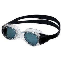 Очки для плавания детские BARRACUDA TITANIUM JR 30920 Серо-черный