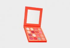 Палетка теней для век Makeup Obsession