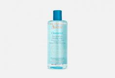 Мицеллярная вода для проблемной кожи Avene