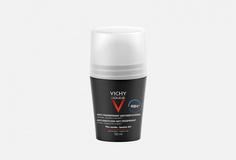 Дезодорант для чувствительной кожи Vichy