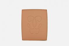 Компактная пудра (сменный блок) Guerlain