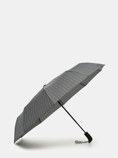 Ferre Milano Складной зонт