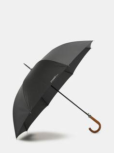Ferre Milano Зонт