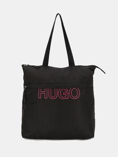 HUGO Сумка Reborn Shopper