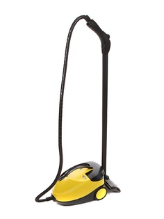 Пароочиститель VLK Sorento 8400